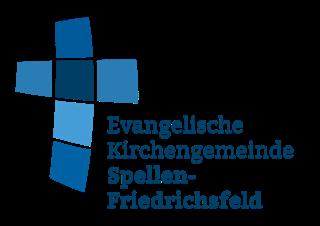 Evangelische Kirchengemeinde Spellen-Friedrichsfeld